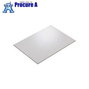 IWATA PET板 (白) 5mmPEPW-500-500-5▼149-0409(株)岩田製作所【代引決済不可】【送料都度見積】