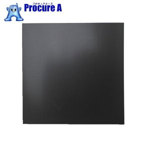 WAKI EPDMゴム粘着付 厚さ×長さ×幅:5×150×150mmEPT13▼836-3014和気産業(株)