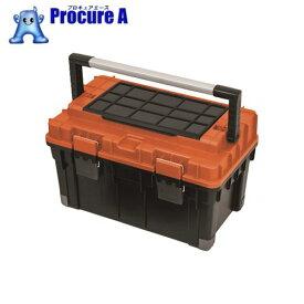 PATROL ツールボックス HD SKRT2HDPZPOMPG001 ▼195-5882 PATROL社