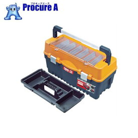 PATROL ツールボックス FORMULA CARBO SKRRS700FCAFPOMPG001 ▼828-8994 PATROL社