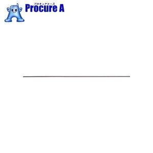 カール 裁断機 トリマー替マット A1サイズ用 TRM-950 ▼103-3399 カール事務器(株)