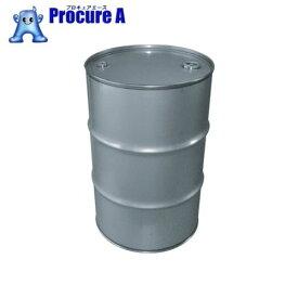 JFE ステンレスドラム缶クローズドKD020▼291-9061JFEコンテイナー(株)