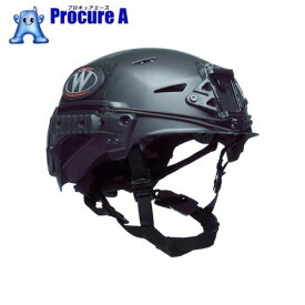 TEAMWENDY Exfil カーボンヘルメット Zorbiumフォームライナ 71-Z22S-B21 ▼820-2587 TEAM WENDY社