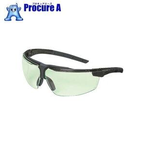 UVEX 二眼型保護メガネ アイスリー ヴァリオマティック(調光レンズ) 9190880 ▼836-6625 UVEX社