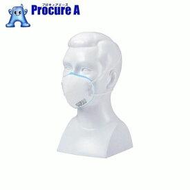 【予約注文】シゲマツ 使い捨て式防じんマスク DD11−S2−2  フック式 (10枚入) 13551 ▼816-7584 (株)重松製作所 【次回納期:未定(2020/01/23現在)】