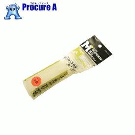 Shinwa マジクロボンド オス 強粘着付 25mm×1m 白 1K2LUC-251-W ▼366-6247 伸和(株)