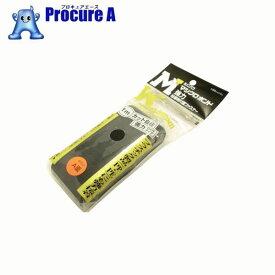 Shinwa マジクロボンド オス 強粘着付 50mm×1m 黒 1K2LUC-501-BK ▼366-6255 伸和(株)