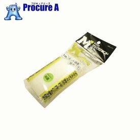 Shinwa マジクロボンド メス 強粘着付 50mm×1m 白 2W3LUC-501-W ▼366-6387 伸和(株)