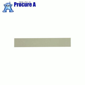 白光 テフロンテープ 5枚入 306-2 ▼223-7300 白光(株)