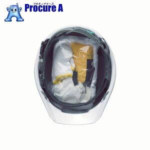 DIC A−01防災用品セット 白 A-01-BOUSAI ▼351-4218 DICプラスチック(株)安全資材営業部