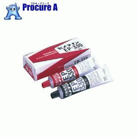 セメダイン EP330 320ml AP−080 AP-080 ▼341-9401 セメダイン(株)