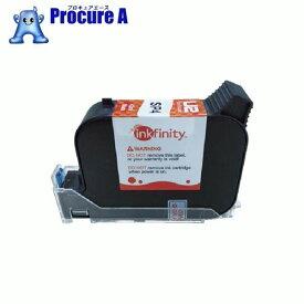 テクノマーク U2用42ccインク SP4 AU203-001-1 ▼819-4050 山崎産業(株)