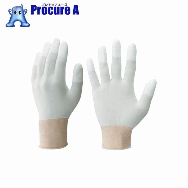 ショーワ まとめ買い 簡易包装トップフィット手袋 10双入 Sサイズ B0601-S10P 10双▼399-2926[1241K][APA] ショーワグローブ(株)