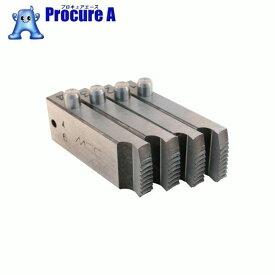 MCC BMチェーザ W1/2R BMCRW04 ▼367-2166 (株)MCCコーポレーション