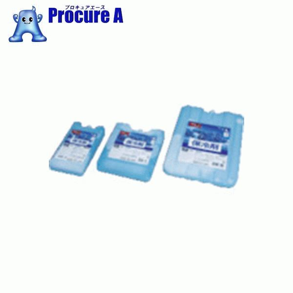 IRIS 保冷剤ハード CKB−500 CKB-500 ▼413-0308 アイリスオーヤマ(株)