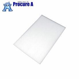 住化 プラダン サンプライHP40060 3×6板ホワイト HP40060-WH ▼760-9698 住化プラステック(株) 【代引決済不可】