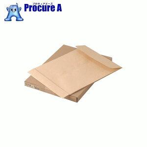 キングコーポ 角0マチ付き封筒10枚パックオリンパス120g K0KH120 ▼856-0532 (株)キングコーポレーション