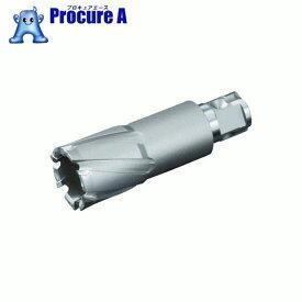 ユニカ メタコアマックス50 ワンタッチタイプ 23.0mm MX50-23.0 ▼448-8377 ユニカ(株)