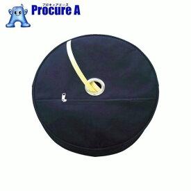 積水 手締め用PPバンドカバー 410×410×120 PPBC-09820 ▼363-1583 積水樹脂(株)