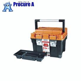 PATROL ツールボックス HD SKRC1HDPOMPG001 ▼828-8985 PATROL社