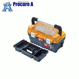 PATROL ツールボックス FORMULA CARBO SKRRS500FCAFPOMPG001 ▼828-8988 PATROL社