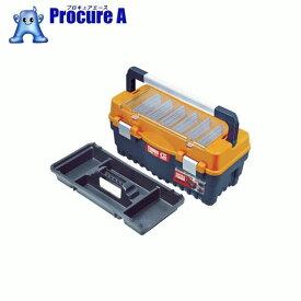 PATROL ツールボックス FORMULA CARBO SKRRS600FCAFPOMPG001 ▼828-8991 PATROL社