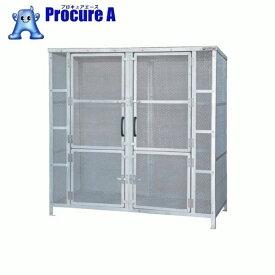 カイスイマレン ゴミ箱 ジャンボメッシュ ST-2450 ST2450 ▼458-0842[136552][APA] ※組立が必要な商品です※法人様・店舗様納品のみ発送可能です。※個人宅様送り不可