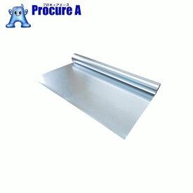 TRUSCO 樹脂コーティングアルミ箔反射シート 幅950mmX長さ10m TCAH-9510 ▼855-1537 トラスコ中山(株)