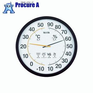 TANITA 温湿度計 TT‐554 TT-554 ▼765-8737 (株)タニタ