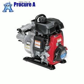 HONDA 軽量エンジンポンプ 1.5インチ WX15TJX ▼778-3779 (株)ホンダパワープロダクツジャパン