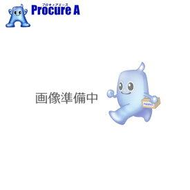 三菱 刃先交換式ドリル MVX MVX4000X2F40 ▼670-7912 三菱マテリアル(株)