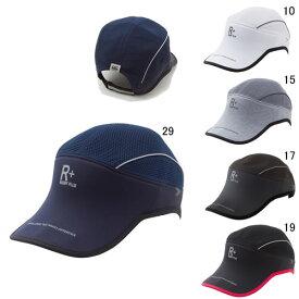 帽子 ロゴ カンタベリー CANTERBURY R+(アールプラス)スポーツキャップ ラグビー スポーツ カジュアル セール AC00155