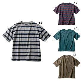 半袖 Tシャツ メンズ カンタベリー canterbury ショートスリーブ ドライミックス ラガーティ 男性用 ラグビー スポーツ カジュアル RA39560 セール