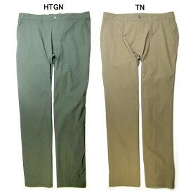 モンベル【mont-bell】ハイキングパンツ Men's #1105571