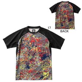 半袖 Tシャツ メンズ カンタベリー CANTERBURY ショートスリーブ パフォーマンスティ ラグビー スポーツ カジュアル ウェア RP30017P セール