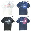 カンタベリー 【CANTERBURY】お買い得Tシャツ 2017SS NEW 超限定モデル RA37498 セール