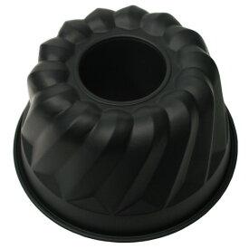 Black クグロフ型大