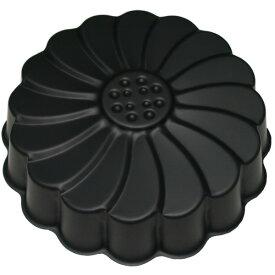 Black マルグリット型17cm