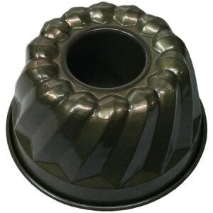 シリコン加工クグロフ型小