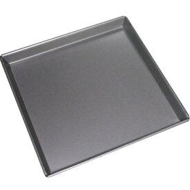 アルタイト天板 230X230XH20mm