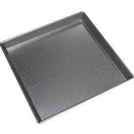 アルタイト天板 300X300XH30mm