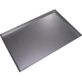 アルタイト天板フレンチ 390X590XH20mm