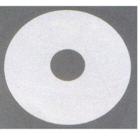 シフォンケーキ丸型 敷紙20枚入り