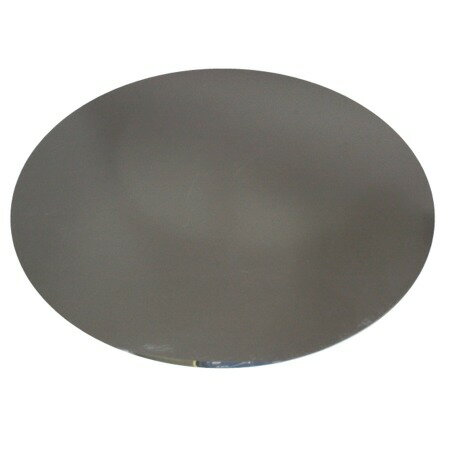 ステンレス丸板 φ236mm