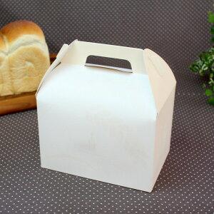 【食パンギフト箱】ベーカリーギフトフラワー No.1.5 5枚入