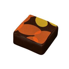 IBC チョコレート用転写シート ベッポ 1枚 【製菓材料】