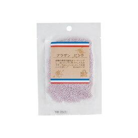 Petit Pas(プティパ) アラザンピンク 10g 【製菓材料】