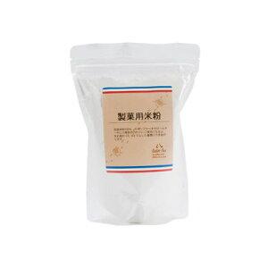 Petit Pas(プティパ) 製菓用米粉 500g 【製菓材料】