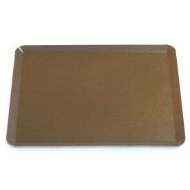 フッ素樹脂加工 アルミ天板