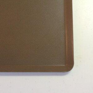フッ素樹脂加工アルミ天板